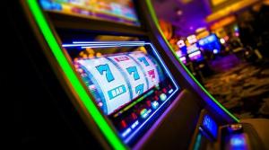 Read more about the article Joker Slot  ทำอย่างไรให้แจ็คพอตแตก